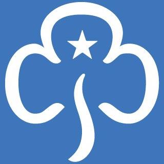 33rd Queensgrove Guides