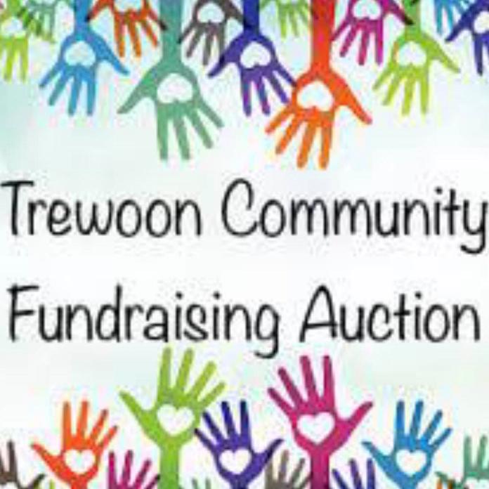 Trewoon Community Fundraising