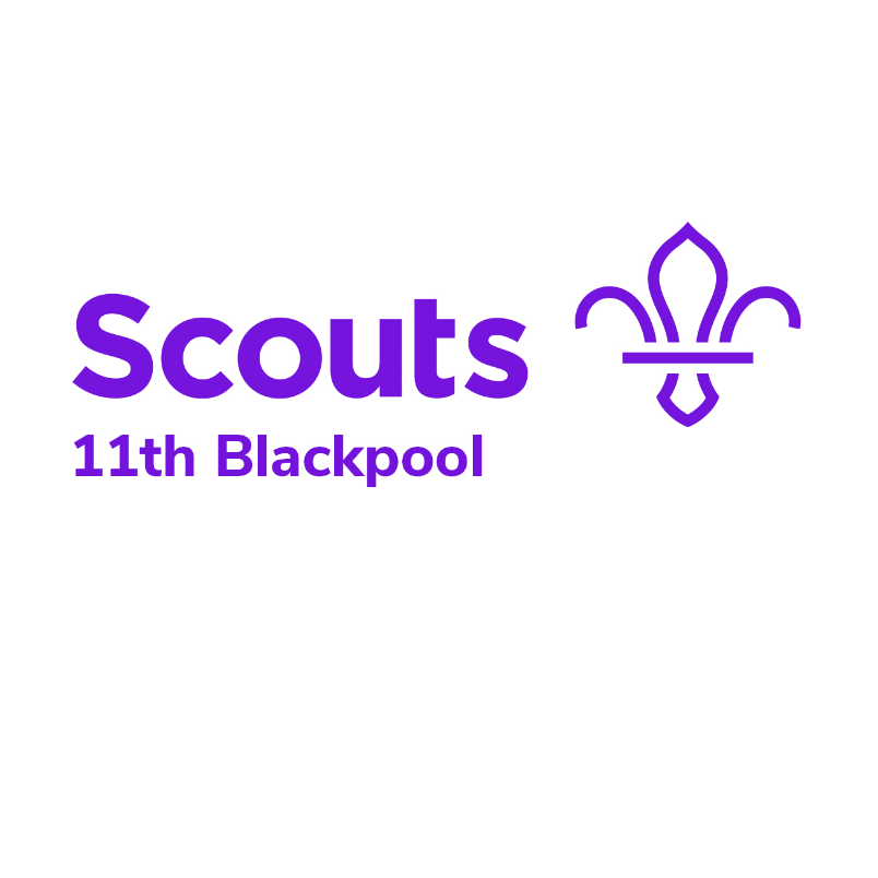 11th Blackpool Scout Group