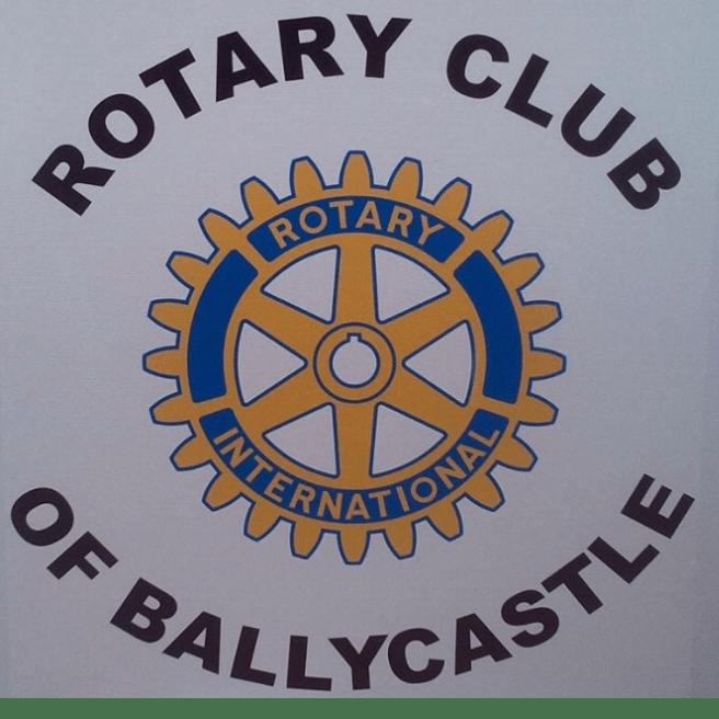 Ballycastle Rotary Club
