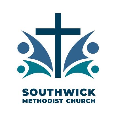 Southwick Methodist Church