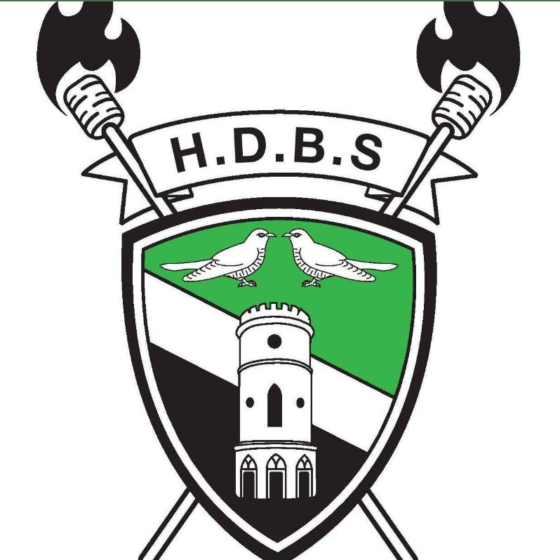 Heathfield District Bonfire Society