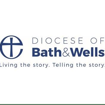 Bath & Wells Diocesan Board of Finance
