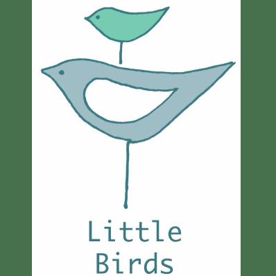 Little Birds Pre-school