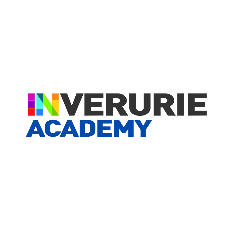Inverurie Academy Parent Council