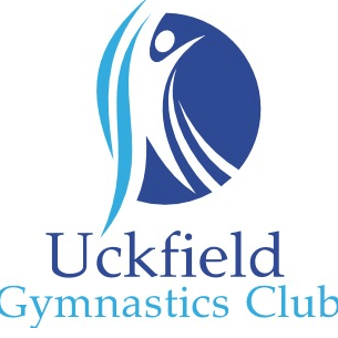 Uckfield Gymnastic Club