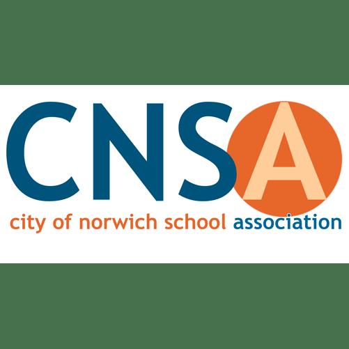 CNSA - The City of Norwich School Association