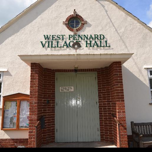 West Pennard Village Hall