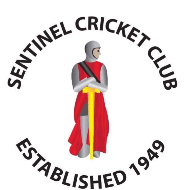 Sentinel Cricket Club