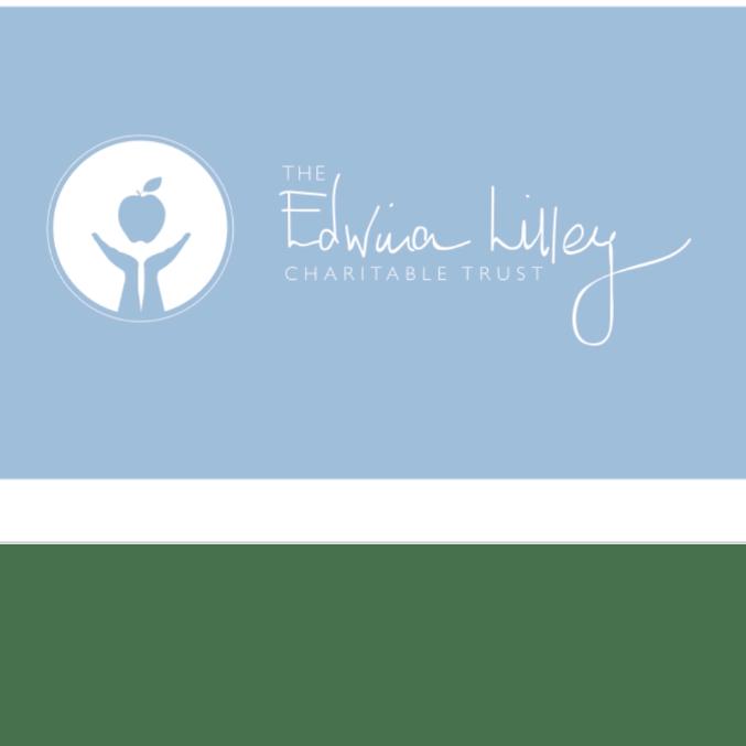 The Edwina Lilley Charitable Trust