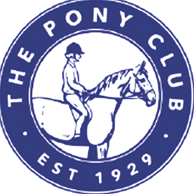 Lancaster & District Branch of the Pony Club
