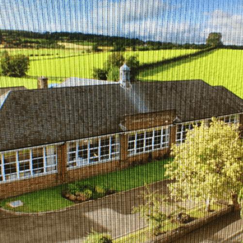 Kilbride Central Primary School PTA