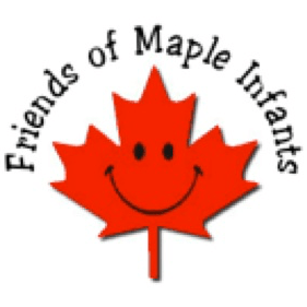 The Friends of Maple Infants - Surbiton
