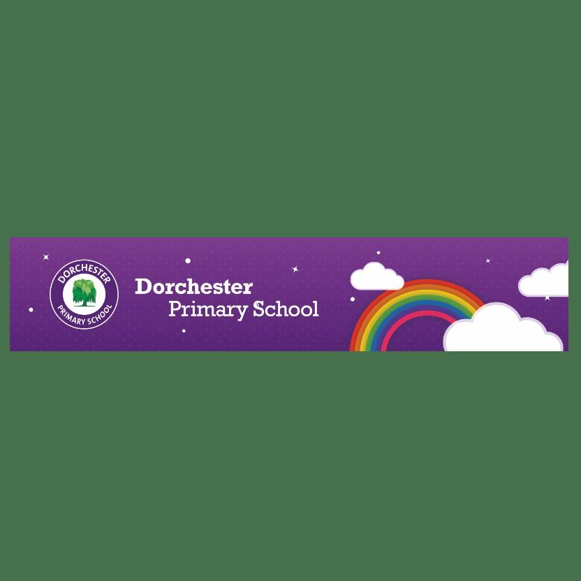 Dorchester Primary School Worcester Park