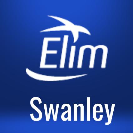 Elim Swanley - U-Grow Project / Food Hub