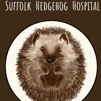 Suffolk Hedgehog Hospital