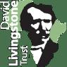 David Livingstone Trust