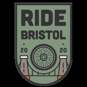 Ride Bristol