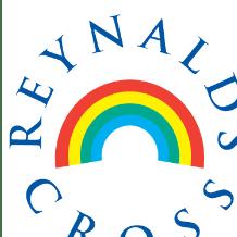 Reynalds Cross School