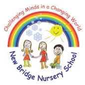New Bridge Nursery School cause logo