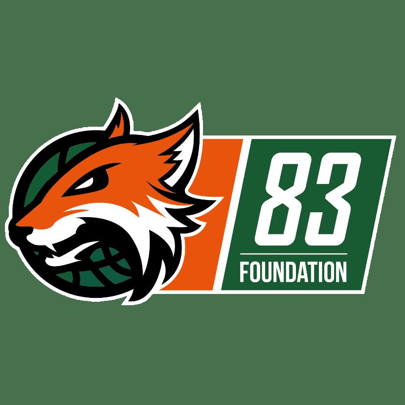 Plymouth Raiders 83 Foundation