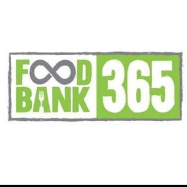 Foodbank 365
