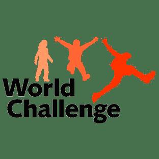 World Challenge Croatia 2018 - Emily Lamb