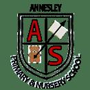 Annesley Primary & Nursery School