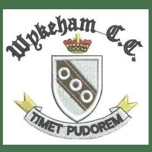 Wykeham Cricket Club