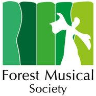 Forest Musical Society