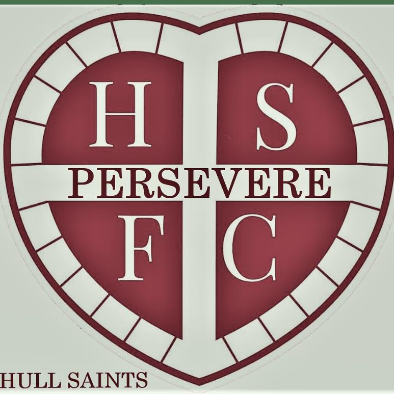 Hull Saints FC