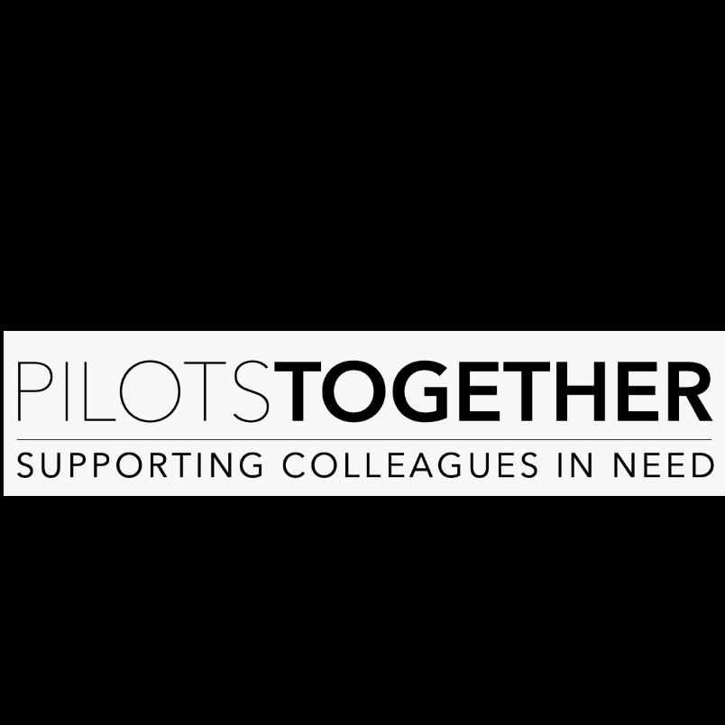 Pilots Together
