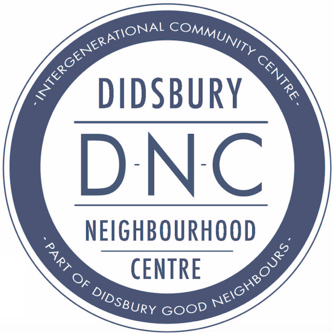 Didsbury Good Neighbours