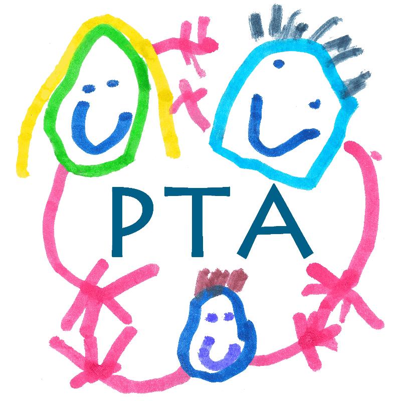 Hayfield Primary PTA - High Peak