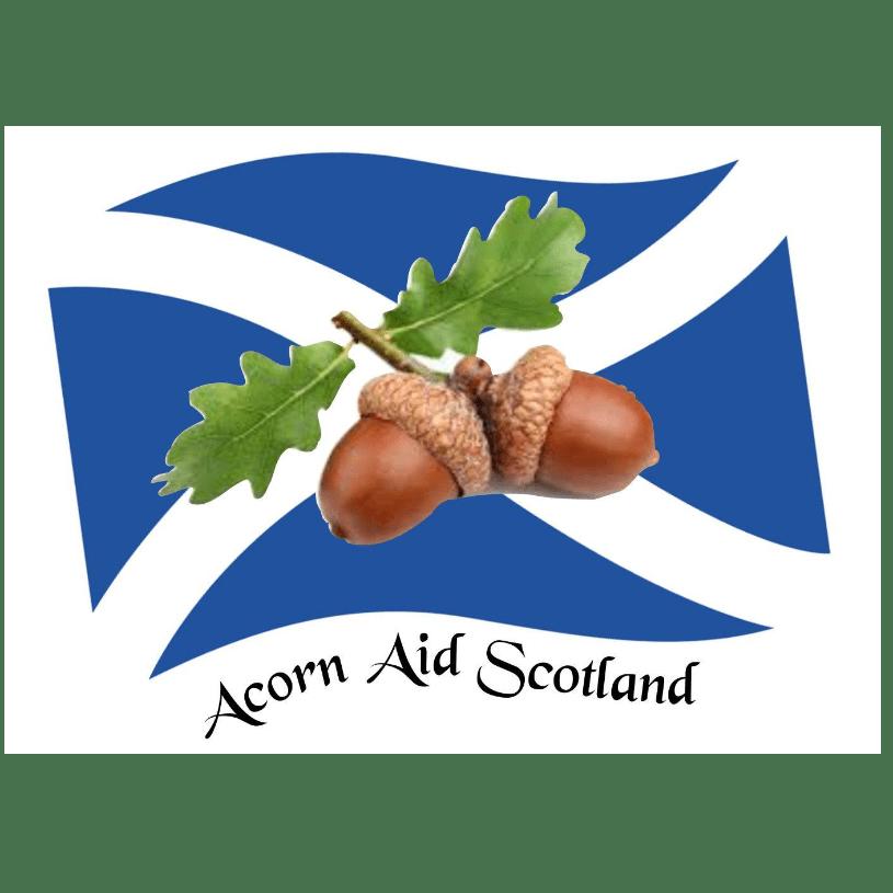 Acorn Aid(Scotland)
