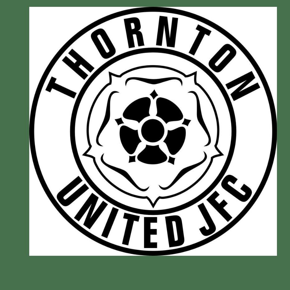 Thornton United Football Club