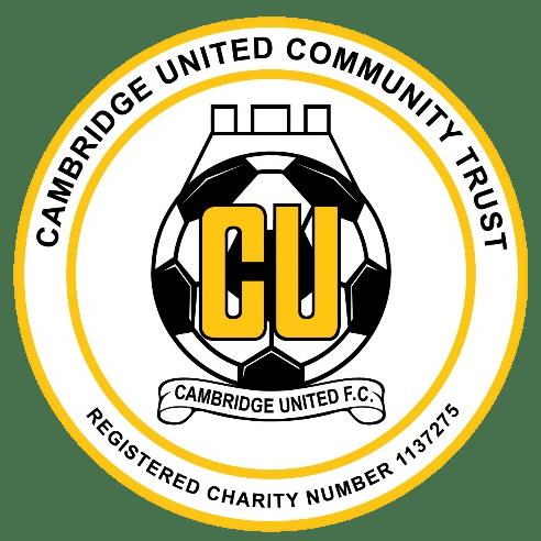 Cambridge United Community Trust