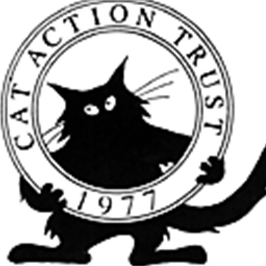 Cat Action Trust 1977 Leeds