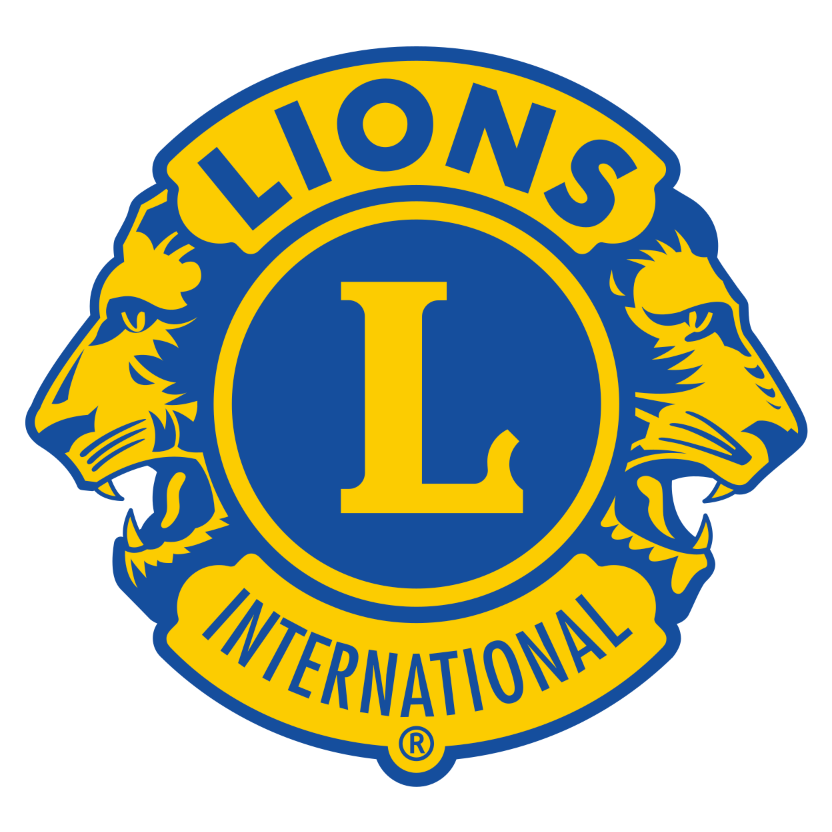 Lechlade and District Lions