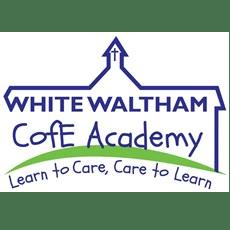 White Waltham C of E Academy