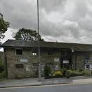 Holden Hall Community Centre