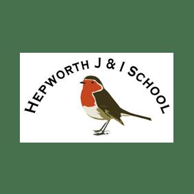 Hepworth Junior and Infant school