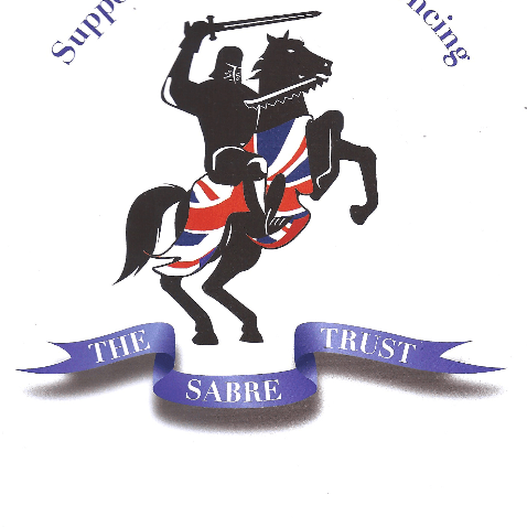 The Sabre Trust - Shoreham