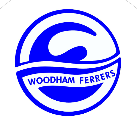 Woodham Ferrers Swimming Club