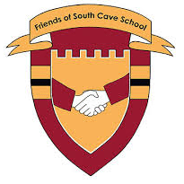 South Cave Primary School