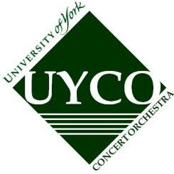 University of York Concert Orchestra Tour 2018- Austria