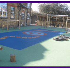 Southbury Primary School - Enfield