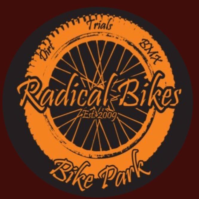 Radical Bikes C.I.C.