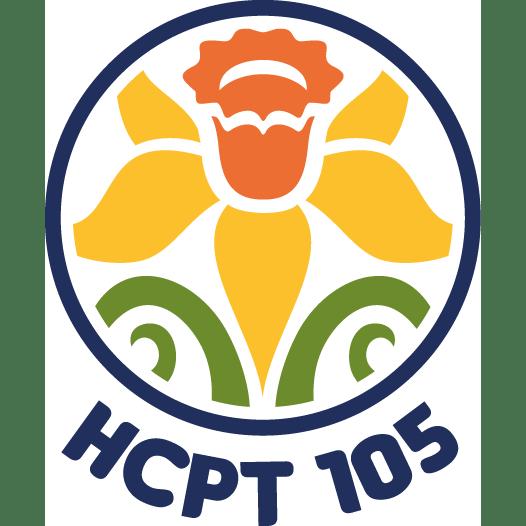 HCPT Group 105