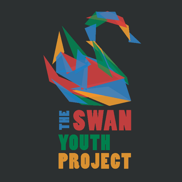 The Swan Youth Project cause logo